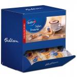 Bahlsen-Suesses-Dreierlei-Einzelpackungen-150-Kekse-je-65g