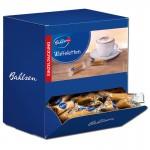 Bahlsen-Waffeletten-Einzelpackungen-150-Stück-je-5g