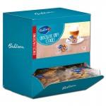 Bahlsen-Chocolate-Chips-Cookies-einzeln-verpackt-ca-200-Stück