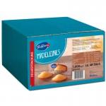 Bahlsen-Madeleines-Kuchen-48-Dessertpackungen-je-21g