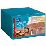 Bahlsen-Kuchen-Snack-Marmor-55-Dessertpackungen-je-275g