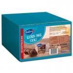 Bahlsen-Kuchen-Snack-Schoko-60-Dessertpackungen-je-25g_1
