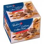 Bahlsen-Coffee-Collection-Gebäckmischung-2-Kg-Karton