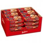 Bahlsen-Hit-Minis-Kekse-24-Packungen-je-130g