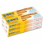 Bahlsen-Leibniz-Butterkeks-30Prozent-Zucker-6-Packungen-je-150g_1