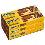 Bahlsen-Leibniz-Kakaokeks-Gebaeck-6-Packungen-je-200g_1