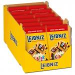 Bahlsen-Leibniz-Kunter-Bunt-Kekse-12-Beutel-je-150g