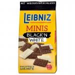 Bahlsen-Leibniz-Minis-Blackn-White-12-Beutel-je-125g_1