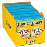 Bahlsen-Leibniz-Cream-Team-Kekse-Gebaeck-12-Beutel-je-150g_1