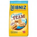 Bahlsen-Leibniz-Cream-Team-Kekse-Gebaeck-12-Beutel-je-150g_2