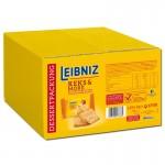 Bahlsen-Leibniz-Dessert-PK-Keks-und-More-Apfel-Zimt-Crunch-2er-96-Stück-je-194g