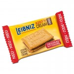 Bahlsen-Leibniz-Dessert-PK-Keksn-Cream-Choco-96-Stueck-je-19g_1