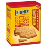 Bahlsen-Leibniz-Butterkeks-Gebäck-Snack-Pack-je-160g