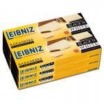 Bahlsen-Leibniz-Choco-Blackn-White-6-Packungen-je-125g