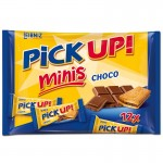 Bahlsen-Leibniz-Pick-Up-Choco-Minis-Riegel-12-Stueck-je-10g_2