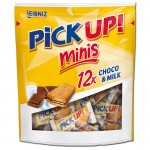 Bahlsen-Leibniz-Pick-Up-Choco-und-Milch-Minis-Riegel-12-Stück-je-10g