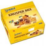 Bahlsen-Leibniz-Knusper-Kekse-Gebaeck-1-Karton-1000g