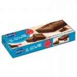 Bahlsen-XL-Brownie-(6er)-Kuchen-6-Packungen-je-240g