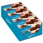 Bahlsen-Brownies-Kuchen-8-Packungen-je-240g