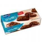 Bahlsen-Brownies-Kuchen-8-Packungen-je-240g_2