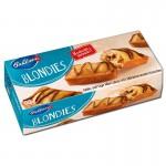 Bahlsen-Blondies-Kuchen-8-Packungen-je-240g_1