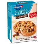 Bahlsen-Cookies-Triple-Chocolate-Gebaeck-8-Packungen-je-150g_2