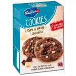 Bahlsen-Cookies-Dark-und-White-Chocolate-8-Packungen-je-150g_2