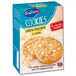 Bahlsen-Cookies-White-Chocolate-und-Lemon-8-Packungen-je-150g_2