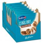 Bahlsen-Cookie-Chips-Chocolate-Chip-Gebäck-7-Beutel-je-130g
