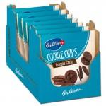 Bahlsen-Cookie-Chips-Double-Choc-Gebaeck-7-Beutel-je-130g