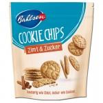 Bahlsen-Cookie-Chips-Zimt-und-Zucker-Gebaeck-7-Beutel-je-130g_2