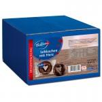 Bahlsen-Lebkuchen-mit-Herz-einzeln-verpackt-ca-63-Stueck
