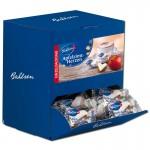 Bahlsen-Apfelzimt-Herzen-einzeln-verpackt-ca-130-Stück