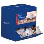 Bahlsen-Winter-Mix-einzeln-verpackt-ca-120-Stueck