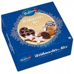 Bahlsen-Weihnachts-Mix-Gebäckmischung-1-kg-Packung