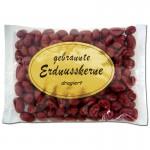 Gebrannte-Erdnuesse-Kerne-100g-Beutel-dragiert-50-Stueck_1