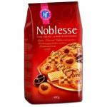 Noblesse-Gebaeck-und-Waffel-Mischung-400g-10-Beutel_1