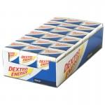 Dextro-Energy-Classic-Traubenzucker-Würfel-18-Stück