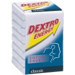 Dextro-Energy-Classic-Traubenzucker-Wuerfel-18-Stueck