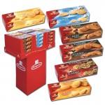 Borggreve-Gebaeck-Bar-Kekse-60-Packungen