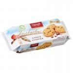 Coppenrath-Choco-Cookies-zuckerfrei-200g-5-Packungen_1
