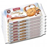 Coppenrath-Choco-Cookies-zuckerfrei-Kekse-7-Packungen-je-200g
