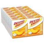 Dextro-Energy-Minis-Pfirsich-Traubenzucker-12-Packungen