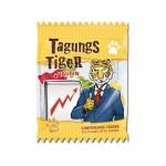 Tagungs-Tiger-Minibeutel-Fruchtgummi-100-Beutel_1