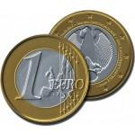 Grosse-Milch-Schokoladen-Euro-Muenzen-Taler-10cm-20-Stueck_2