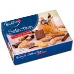 Bahlsen-Selection-Kekse-Gebaeck-500g-5-Packungen_1