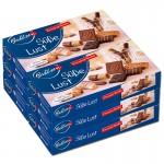 Bahlsen-Suesse-Lust-Keks-Gebaeck-6-Packungen