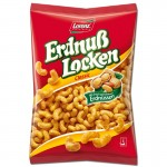Lorenz-Erdnuss-Locken-Classic-150g-Flips-12-Beutel_1