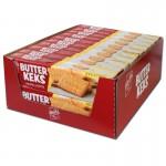 De-Beukelaer-Butterkeks-200g-Kekse-Gebäck-20-Stück