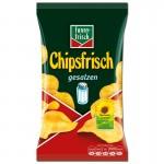 Funny-Frisch-Chipsfrisch-gesalzen-175g-10-Beutel_1